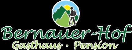 Schwarzwaldgasthof - Pension